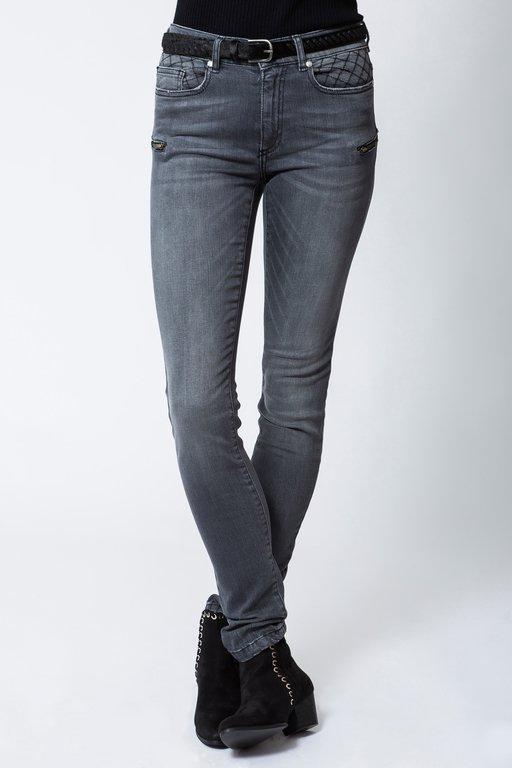 Jeans Lizon  Grey