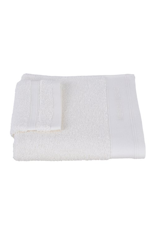 Medium Towel + Washcloth