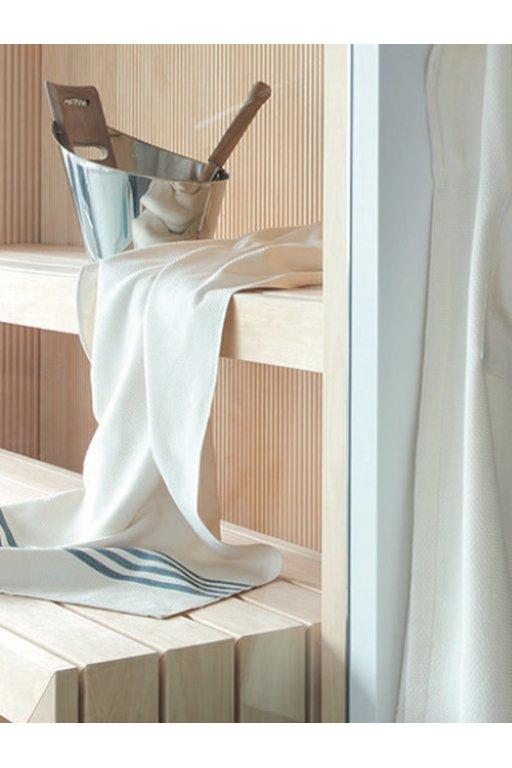 Hamam Towel