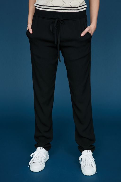 Trousers Palermo