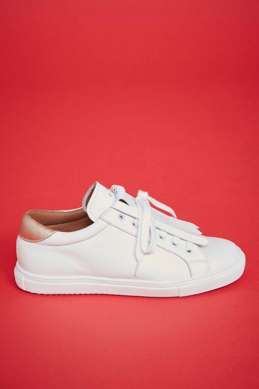 Shoes Sarah